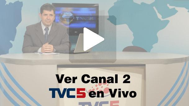 TVC5-Home-EnVivo