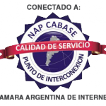 SelloCABASEblanco-300x263