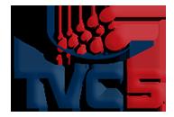 TVC5 logo